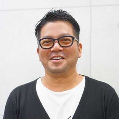 株式会社 ガーデンバール&コーヒージャパン 山﨑紀文社長