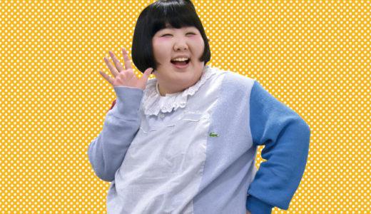 吉本新喜劇初の女座長&映画初主演 酒井藍「ネガティブやった私もちょっとずつ変われた」