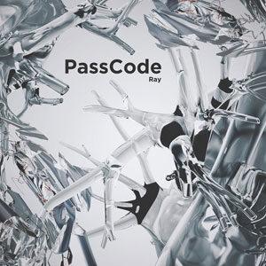 Ray PassCode
