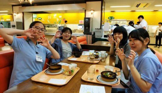 一度見ておいて損はない!日本経済大学 福岡キャンパスのオープンキャンパスに潜入レポート!