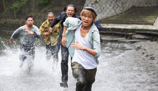 公開直前・北海道ロケ映画『ニート・ニート・ニート』3つの観どころを道産子JKがチェック