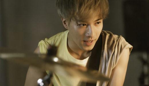 これぞ青春!4月6日(土)公開の映画『JK☆ROCK』を観たJKが注目した3つのポイント