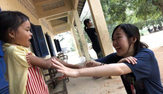 特集「今、留学が気になってます」|高校生留学経験者がリアル体験を対談!