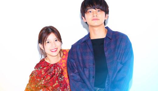 『ぼくらの7日間戦争』北村匠海さん・芳根京子さんに聞く「若さの特権ってあると思いますか?」