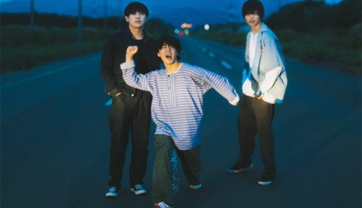 KALMA畑山悠月と斉藤陸斗が進路に悩む高校生にアドバイス!「本当にやりたい道を選ばないと、後悔すると思う」