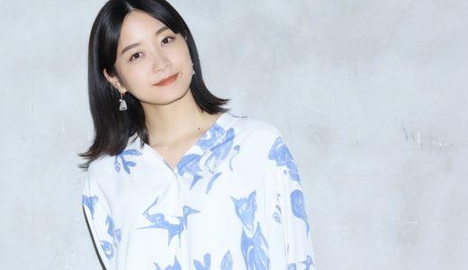 映画『おもいで写眞』深川麻衣×高校生がバレンタイントーク!写真の盛り方アドバイスも。