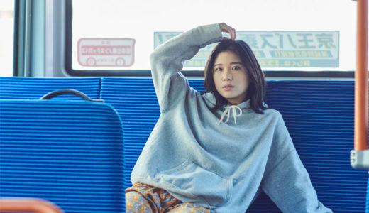 「自分が最初に感じた気持ちを大事にして」シンガーソングライター・門脇更紗が夢を叶えた考え方