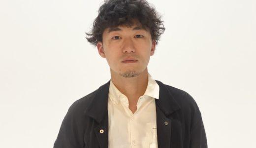 映画『くれなずめ』松居大悟監督|高校生のお悩み相談「自分の個性はどう確立すればいいの?」