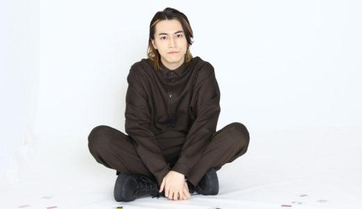 松尾太陽「英語歌詞は曲の雰囲気を壊さないよう収録直前まで発音をチェック」